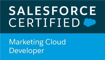 Salesforce-Certified-Marketing-Cloud-Developer_RGB